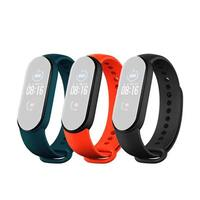https://xiaomi-minsk.by/files/products/remeshok-xiaomi-dlya-mi-band-5-pr20074.200x200.jpg?d51a03c698958fb112d53d5b3a70e8a4